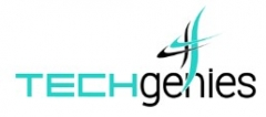 TechGenies Philippines