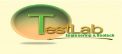 Testlab Engineering & Geotech Services