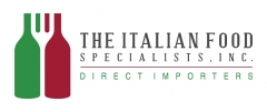 The Italian Food Specialists, Inc.