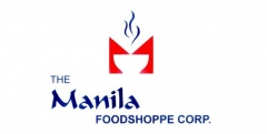 The Manila Foodshoppe