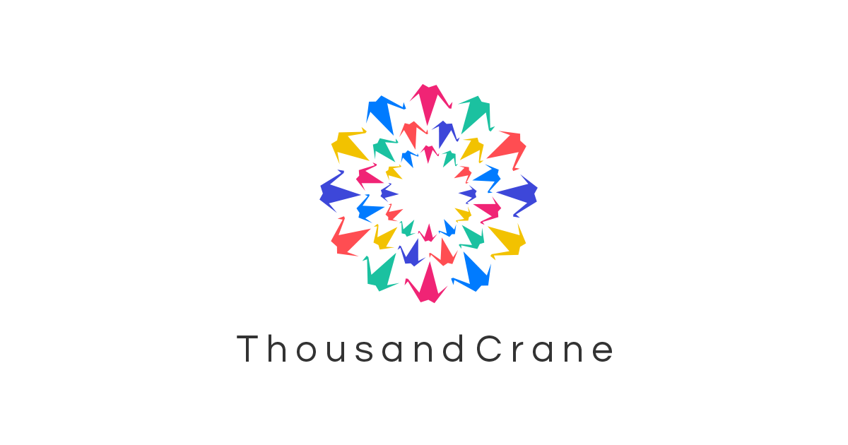 Thousand Crane Philippines Inc.