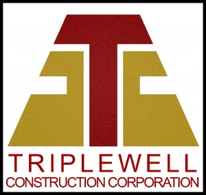Triplewell Construction Corp.