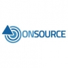 Onsource Inc.