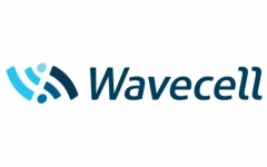 Wavecell Inc.