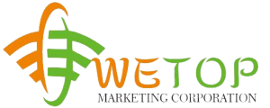 WeTop Marketing Corporation