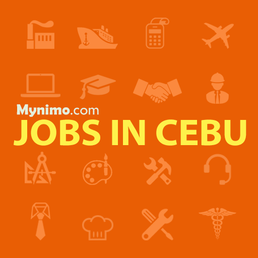 Hiring part-time tutors in cebu city for sale philippines find.
