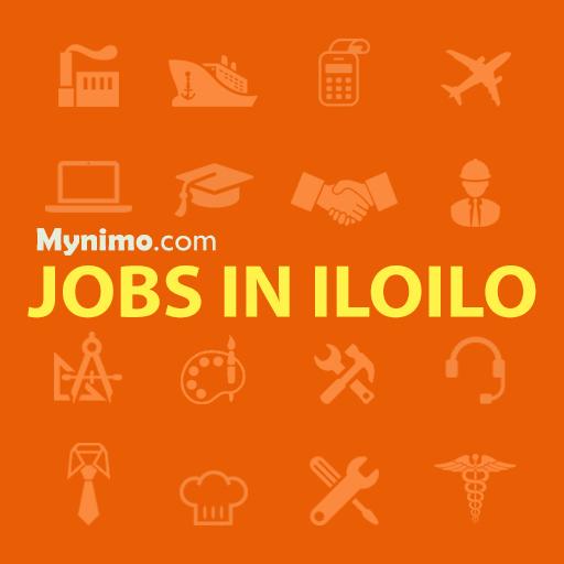 Iloilo Jobs Philippines Mynimo