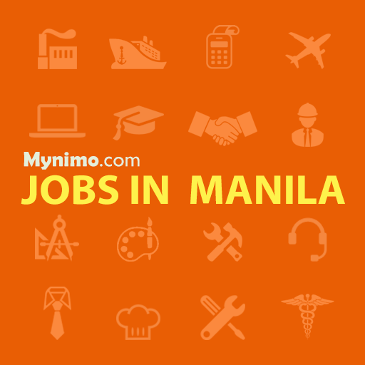 Manila Jobs, Companies Hiring in Manila, Philippines : Mynimo