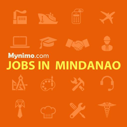 Mindanao Jobs, Companies Hiring in Mindanao, Philippines : Mynimo